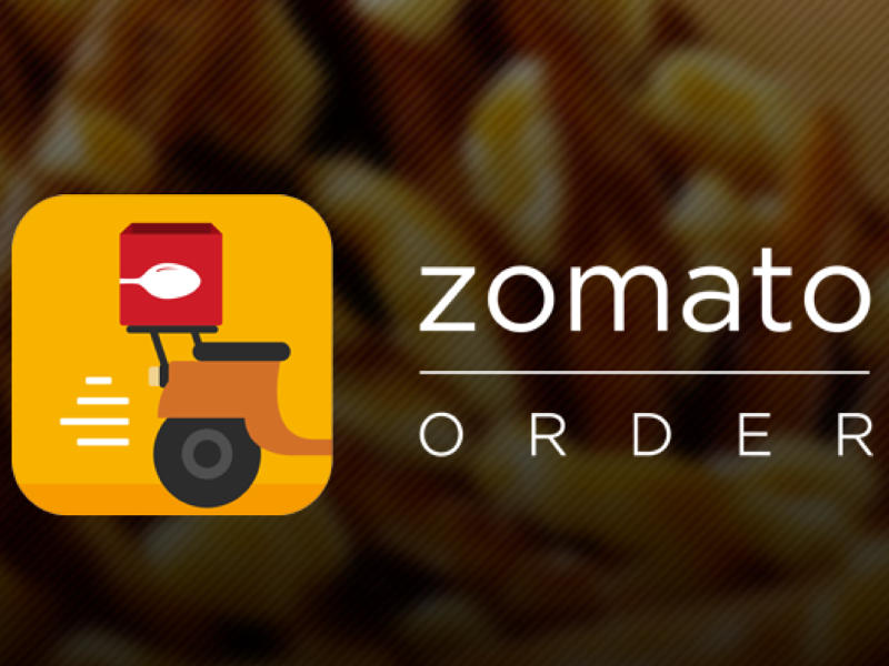 Zomato Partners With 3 Hyperlocal Delivery Services to Power Orders