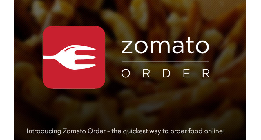 Zomato Shuts Down Online Ordering in 4 Indian Cities