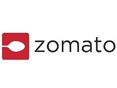 Days After Furore Over Video Of Zomato Delivery Executive, Twitter Debate Still On