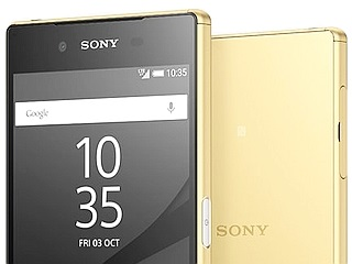 Sony Xperia Z5 Dual Price in India, Specifications