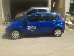ZoomCar Raises $11 Million, Plans Expansion to 15 More Indian Cities