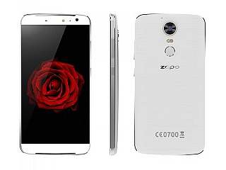 Zopo Speed 8 Deca-Core Smartphone Launched in India: Price, Specifications, and More