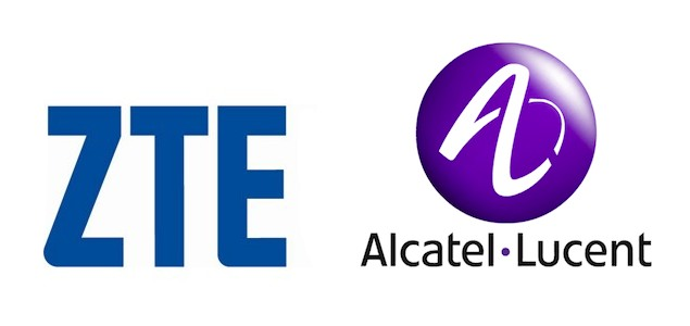 ZTE, Alcatel Lucent bag BSNL's big expansion order