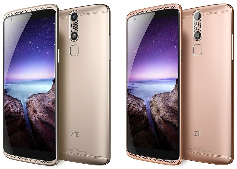 zte_axon_mini_ion_rose_gold.jpg