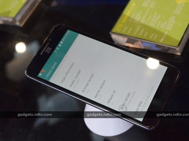 zte_grand_s_III_android_version_ndtv.jpg