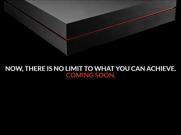 ZTE Teases Upcoming Launch of Nubia Smartphones in India