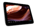 Zync launches Quad 10.1 tablet with full-HD display for Rs. 14,990