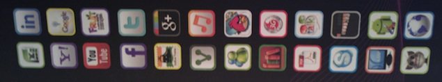 zync_z999_plus_apps.jpg