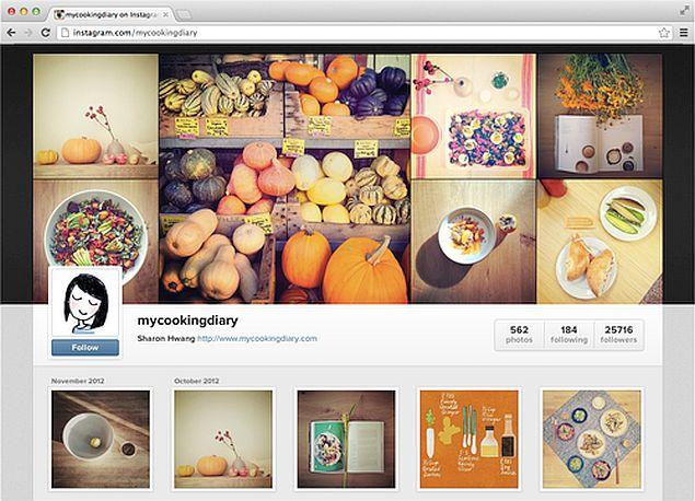 instagram_redesign_profile1_web.jpg