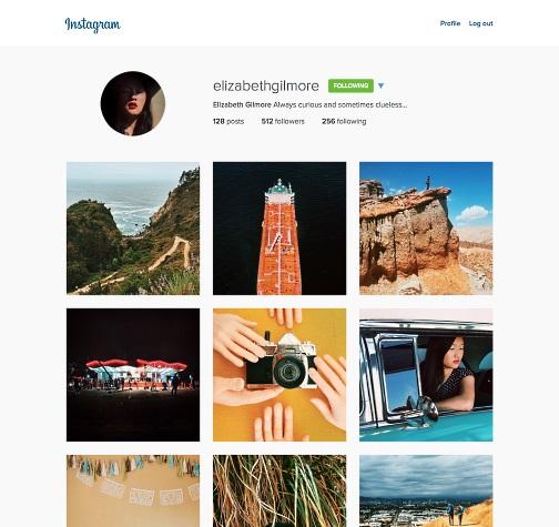 instagram_redesign_profile_web.jpg