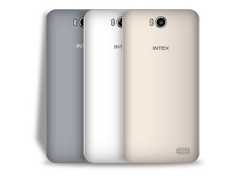 intex_aqua_45_pro_rear.jpg