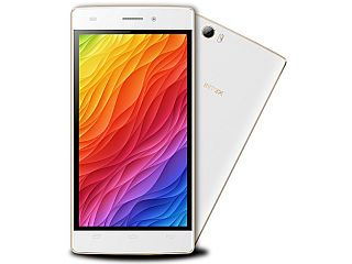 Intex Aqua Ace Mini With 2GB of RAM, 4G Support Launched at Rs. 7,799