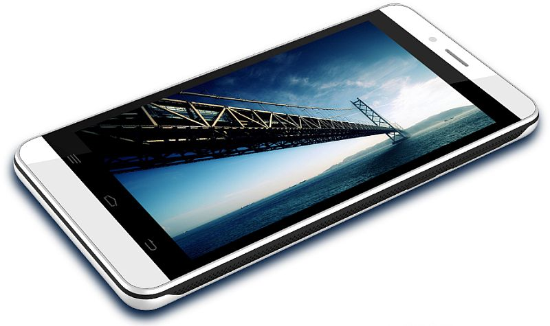 intex_aqua_q7_pro_screen.jpg