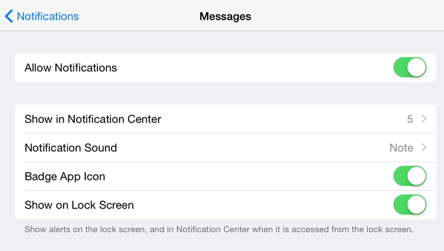 ios_8_notifications.jpg