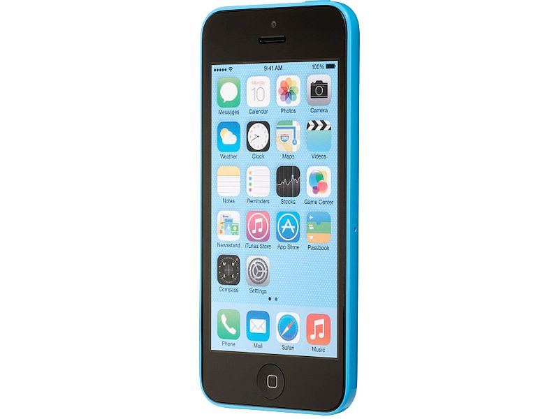 blue screen on iphone iphone 7 4 inch iphone 6c details tipped in new leaks 13684