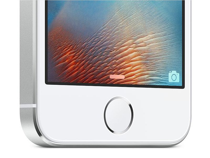 iphone_5s_home_button_official.jpg