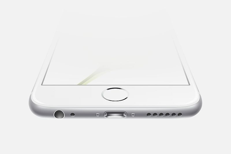 iPhone 7 Component Leak Suggests 3.5mm Headphone Jack Will Remain