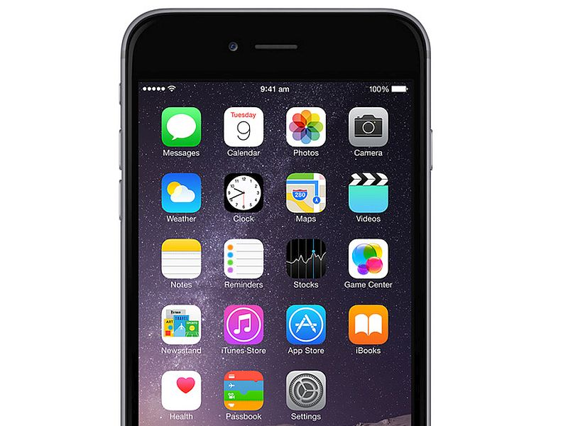 iPhone 6s, Revamped Apple TV Launch Event Scheduled for September 9: Report