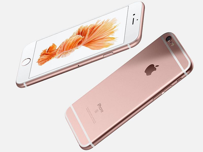 iPhone Shipments This Year to Remain Below 200 Million Units: Report