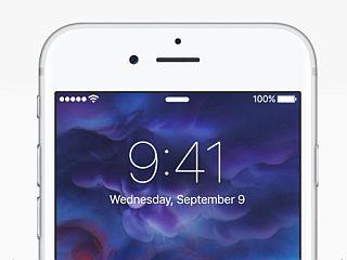 सैमसंग  का मेक फॉर इंडिया सेलिब्रेशन, स्मार्टफोन समेत कई प्रोडक्ट पर मिल रही है भारी छूट