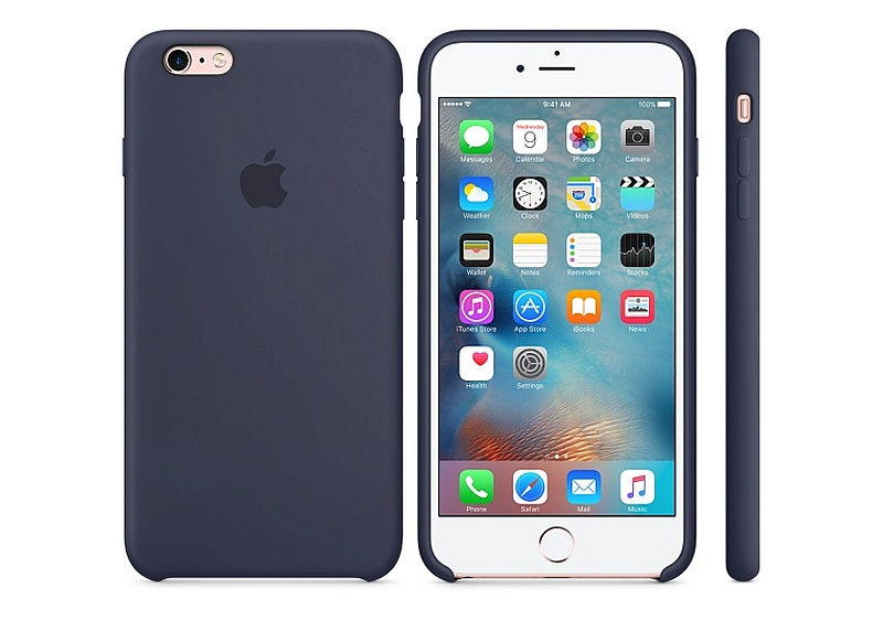 iphone_6s_silicone_case.jpg