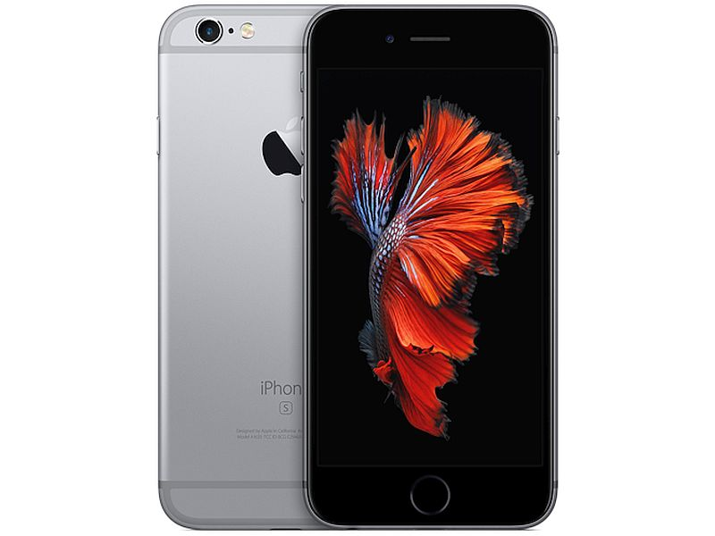 iPhone 6S, Apple Watch, MacBook Air, Surface Pro 4, and More Deals This Week