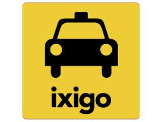 Ixigo Acquires Inter-City Cabs Aggregator Rutogo
