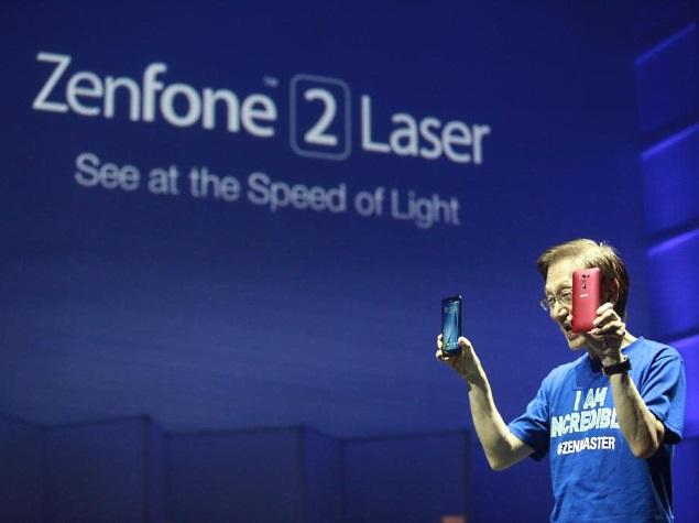 jonney_shih_asus_zenfone_laser.jpg