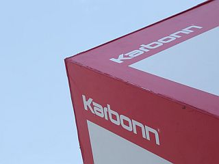 Karbonn Getting Ready to Take on Foxconn, as Well as Siri and Cortana
