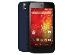 Karbonn Sparkle V Android One Phone Starts Receiving Android 5.1 Update