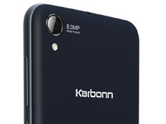 Karbonn Looking to Set Up Mobile Manufacturing Unit in Hyderabad