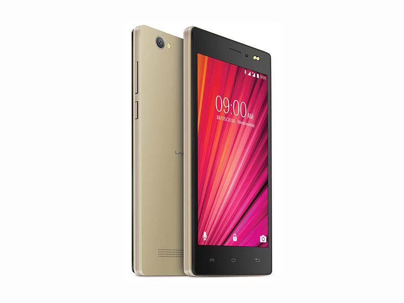 Lava X17, X50 Budget 4G Smartphones Launched in India