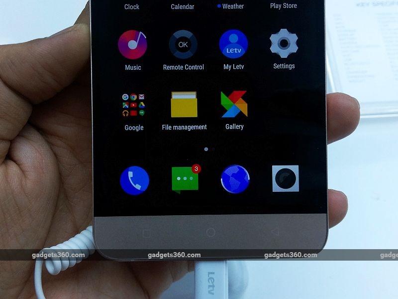 le_1s_front_gadgets360.jpg