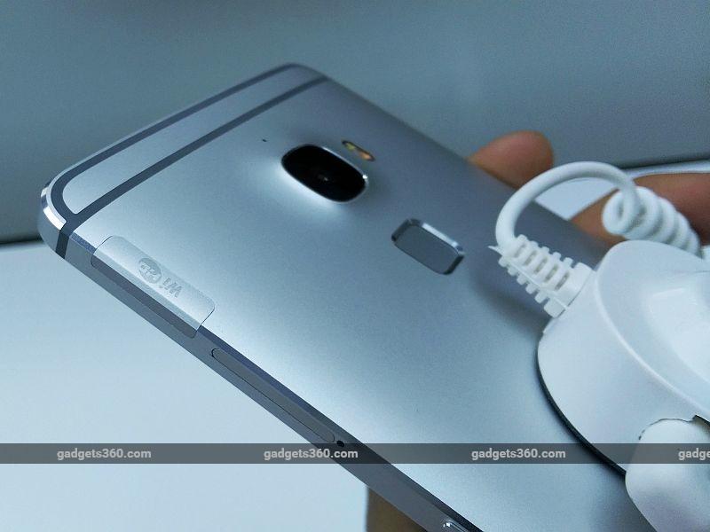 le_max_rear_gadgets360.jpg