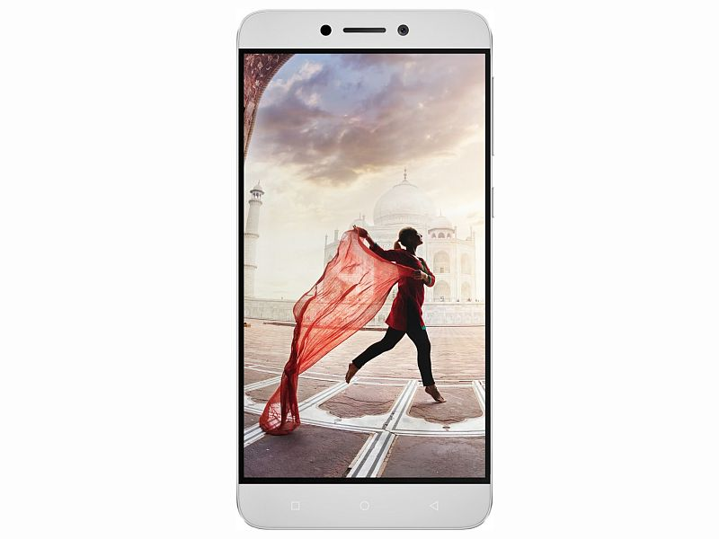 Best 4G Mobile Phones Under Rs. 10,000