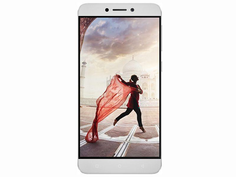 Best 4G Mobile Phones Under Rs. 10,000