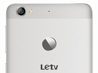 LeEco-LeTV X509 Tested File Here