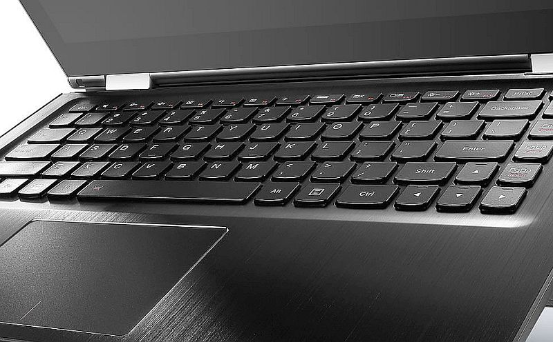 Critical Flaws Found in Laptops From Several Major Manufacturers: Report