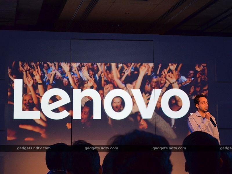 Killing the Vibe Range Won't Help Lenovo or Motorola