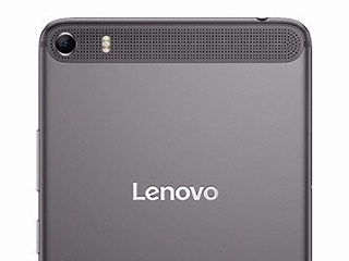 Lenovo Vibe P2 With 4GB of RAM Purportedly Spotted in Benchmark Listing