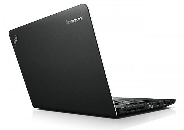 Lenovo PCs Have 'Massive Security Risk' Say Researchers; Fix Issued