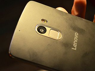 Lenovo Says Sold 500,000 Vibe K4 Note Units in India Since January