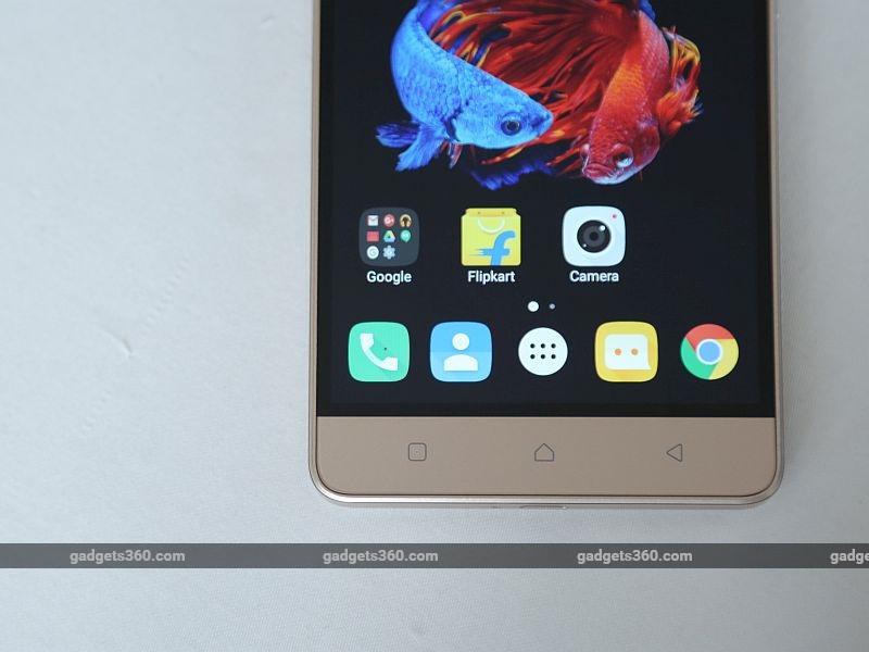 Lenovo Vibe K5 Note First Impressions in Hindi, लेनोवो वाइब के5 नोट की पहली झलक