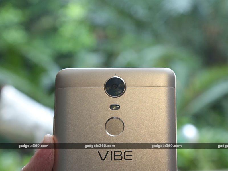 lenovo_vibe_k5_note_rear_gadgets360.jpg