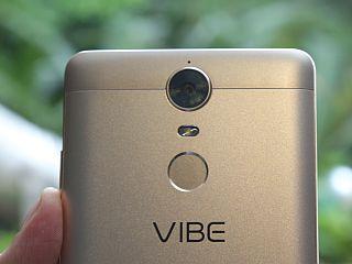 Lenovo Vibe K5 Note First Impressions Ndtv Gadgets360com