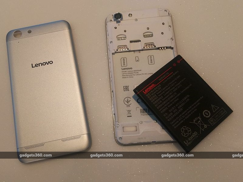 lenovo_vibe_k5_plus_battery_gadgets360.jpg