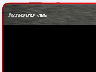 Lenovo Vibe Shot With 16-Megapixel Camera Launched at Rs. 25,499