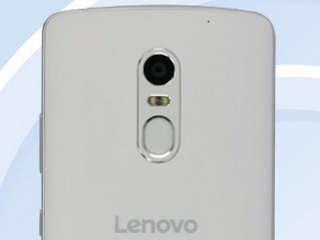 Lenovo 'Lemon X' aka Vibe X3 Launch Set for Monday