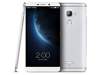 LeEco's Le Max Pro Goes on Sale as First Snapdragon 820 Smartphone