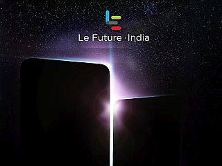 Letv's Le Max, Le 1s India Launch Set for January 20